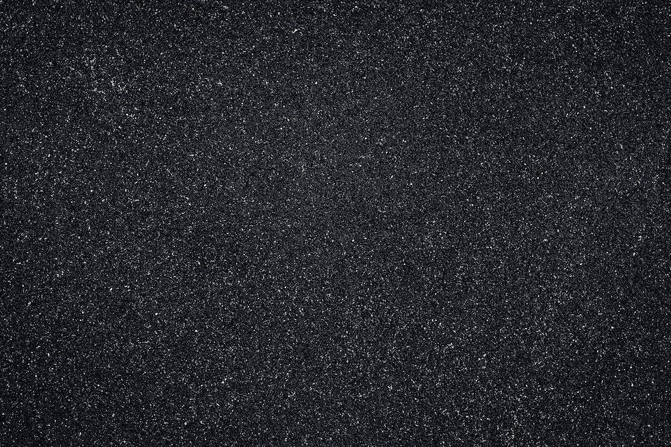 bigstock-Asphalt-Texture-Black-Pattern-3