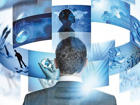 Designing the Future: An Adaptive Mindset