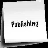 bw-publishing.png