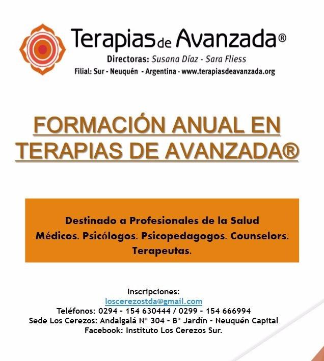 Abierta la inscripción para la formación en Terapias de Avanzada 2017