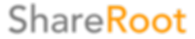 SR Logo.png