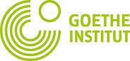 GI_Logo_horizontal_green.jpg