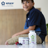 Amare_Kids-55deb94a.png