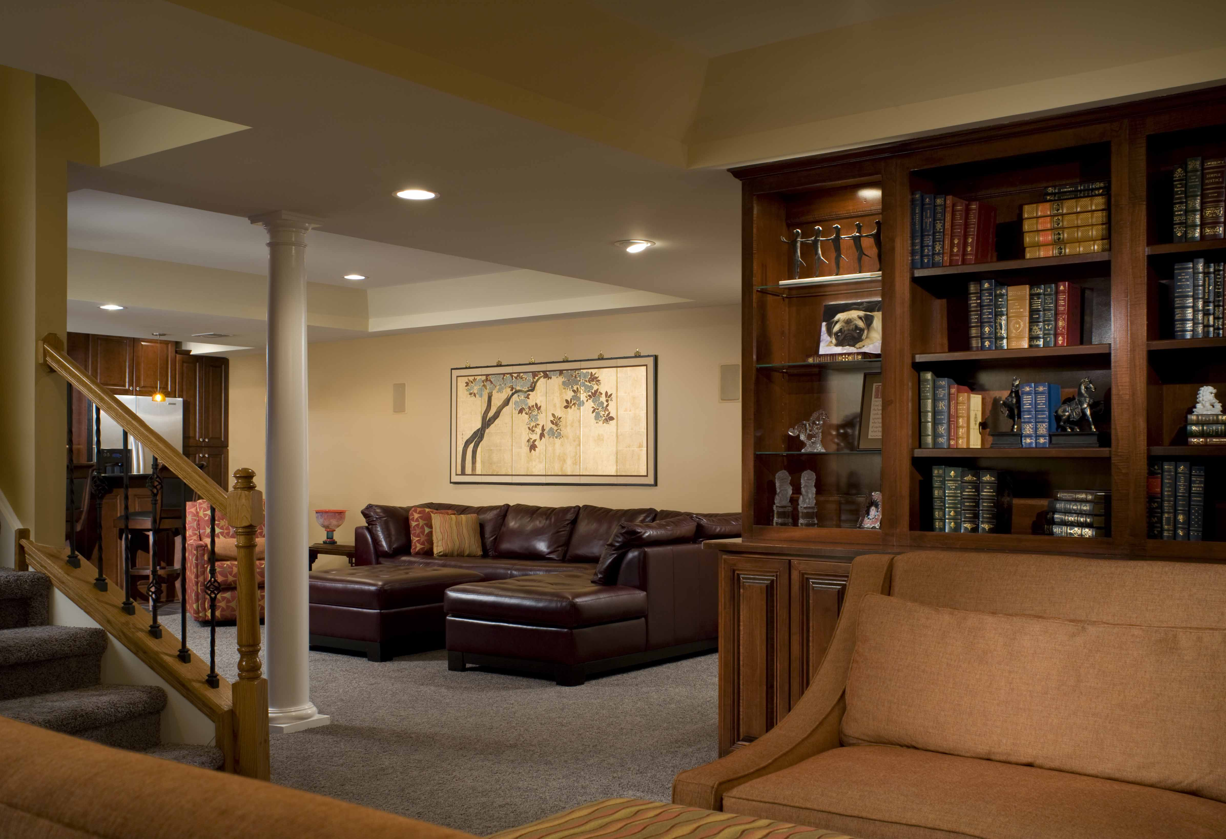 Family Room with Built-In Bookshelves.jpg