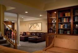Family Room with Built-In Bookshelves.jpg