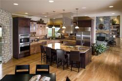 Nice Kitchen 1.jpg