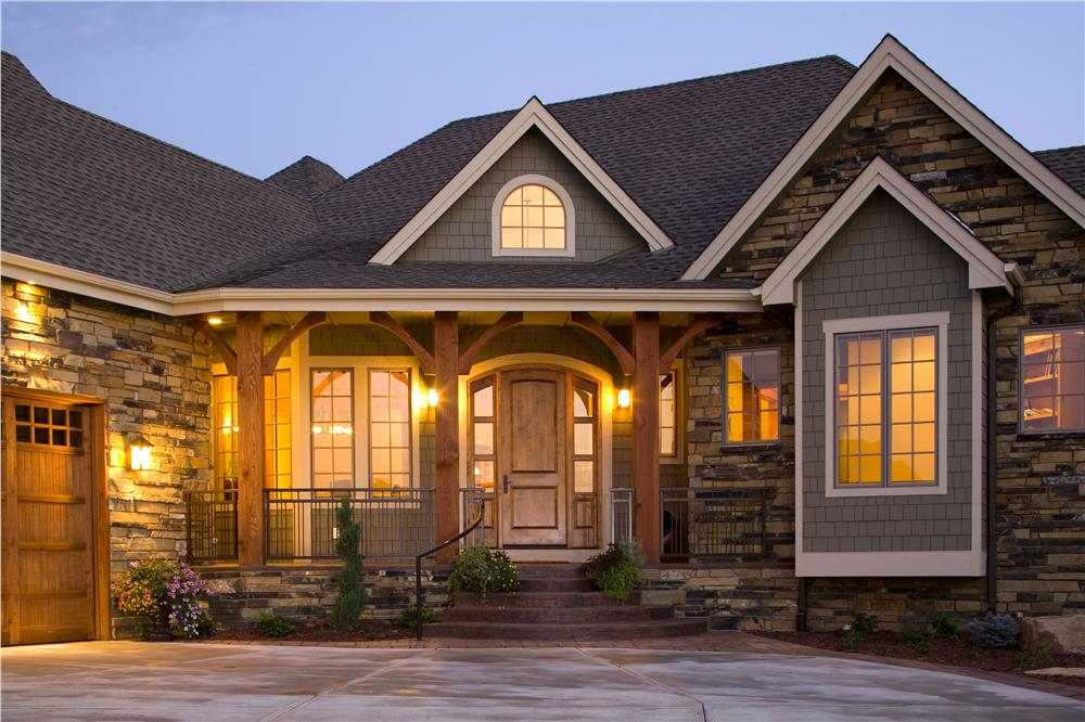 Exterior-House-Designs.jpg
