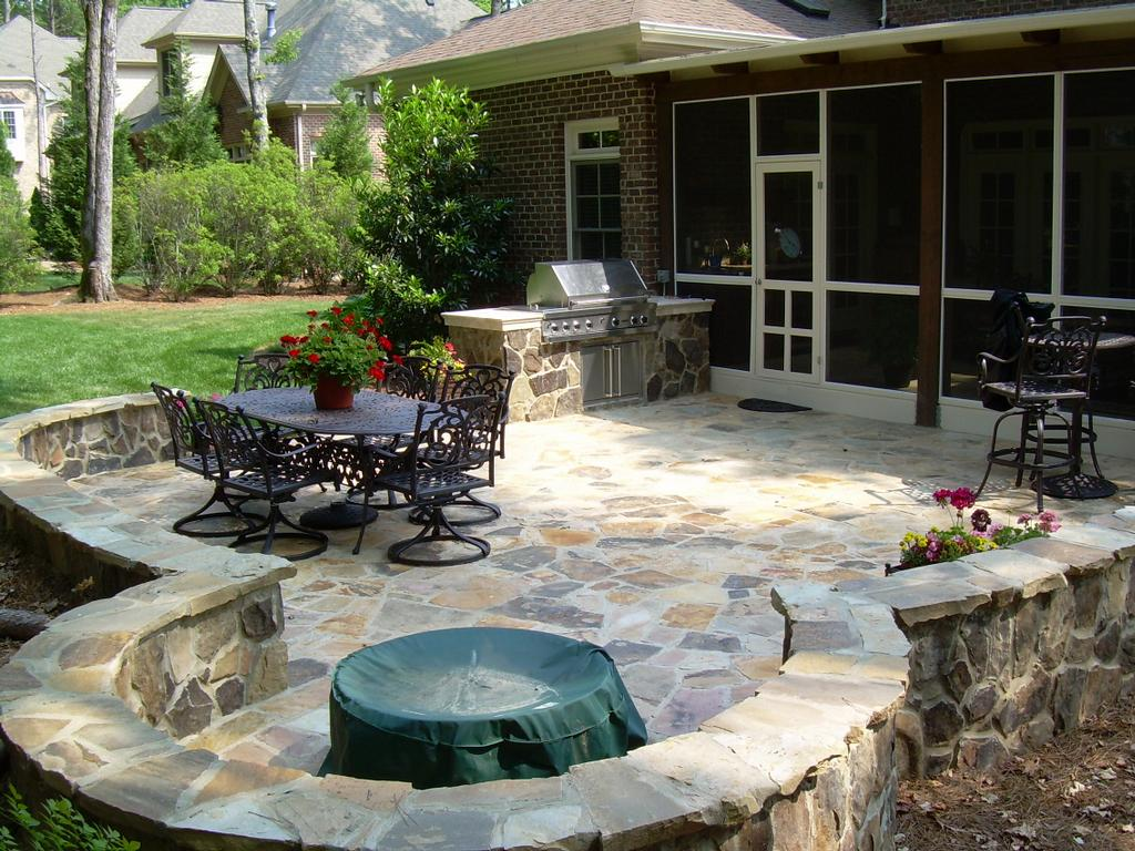 Delaware fieldstone patio.jpeg