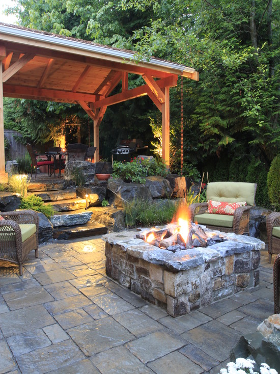 Patio-Roof-Firepit.jpg