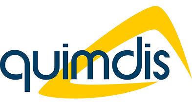 QUIMDIS_LOGO_CMJN.jpg