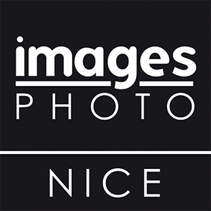 La référence en matériel photographique