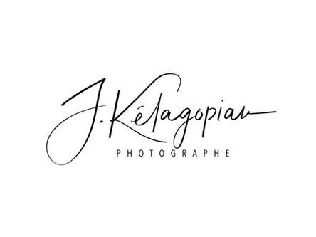 INVITE HORS LISTE : JEROME KELAGOPIAN
