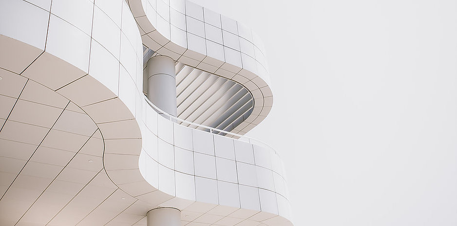 White Structure.jpg