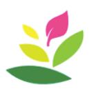 Limitless Logo.png