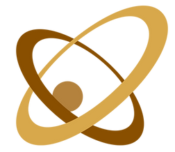 ASIC_logo_re.png