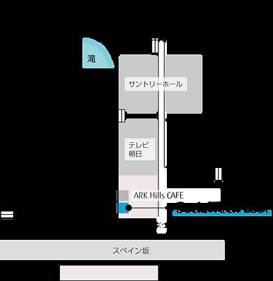 地図_2x.png