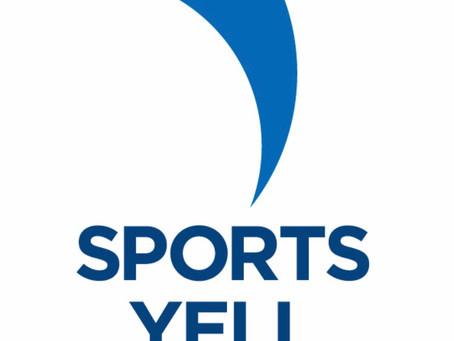 2021年度東京都スポーツ推進企業に認定されました【2年連続認定!!】