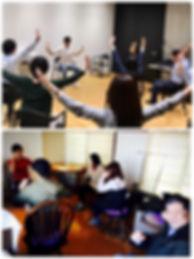 B8D9E8CD-732A-4AB8-98FB-C584CDE4F9EA.jpe