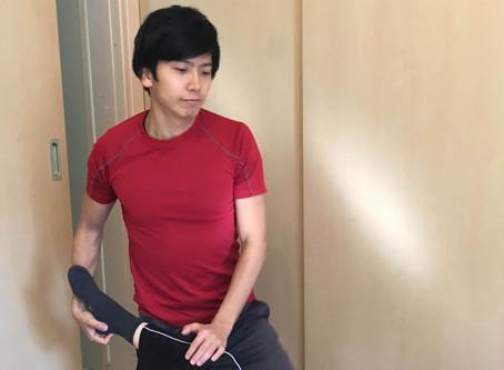 女性ホルモン 生理中のトレーニングについて SHIRO GYM