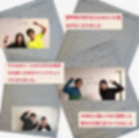 72258502-C797-46B7-A32F-EB9E5A909215.jpg