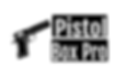 pistolboxprologo.PNG