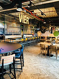 restaurant VIER