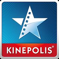 Kinepolis-vierkant.png
