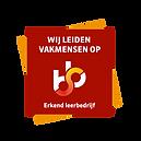 SBB Logo Erkend Leerbedrijf.png
