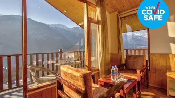 hotel-lotus-himalaya2.jpg