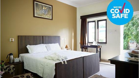 dlx-room-img4.jpg