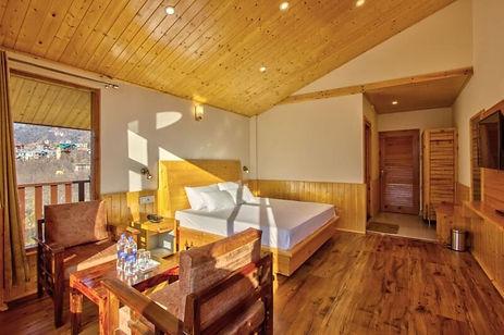 hotel-lotus-himalaya4.jpeg