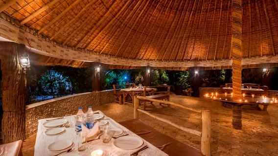 lohagarh-corbett-resort2.jpeg