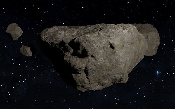 meteorite-4955128_1920.jpg