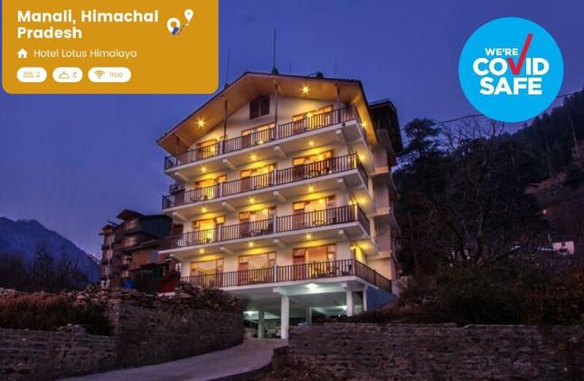 hotel-lotus-himalaya.jpg