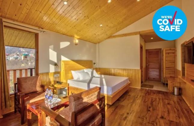 hotel-lotus-himalaya4.webp
