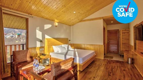 hotel-lotus-himalaya4.jpg