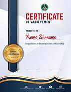 BTNE Certificate Sample.png