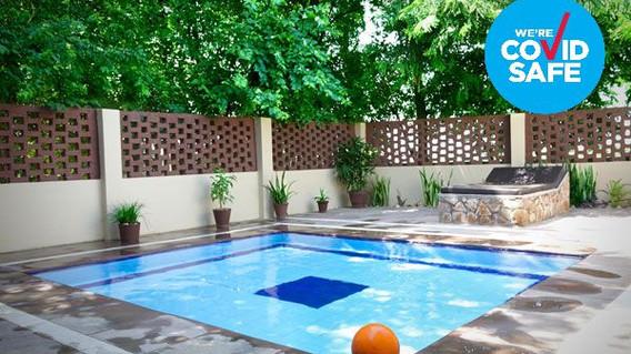 pool-villa-img4.jpg