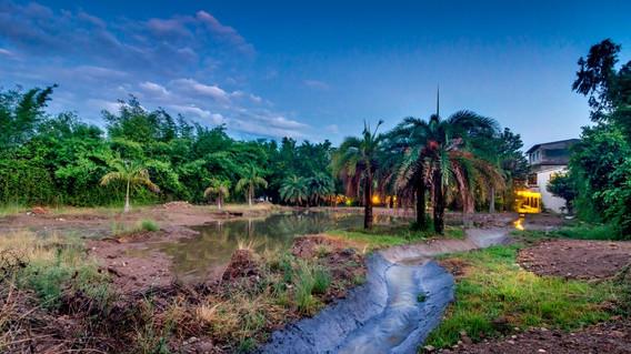 lohagarh-corbett-resort.jpeg