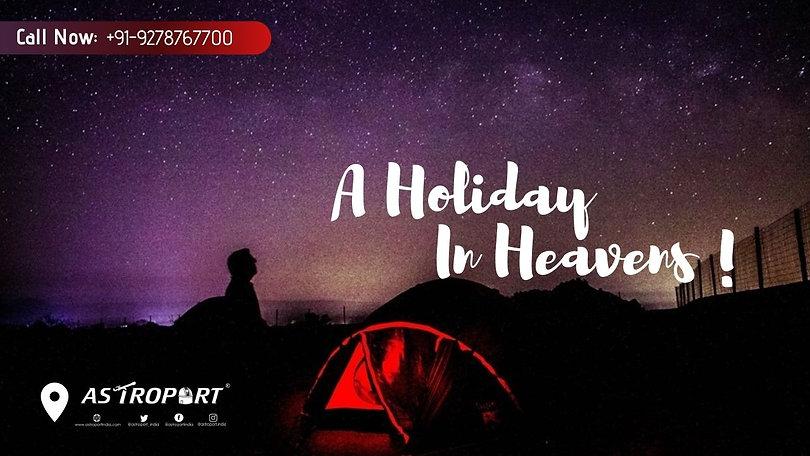 Holiday in heavens Astroport Sariska.jpg