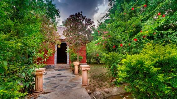 lohagarh-corbett-resort4.jpeg