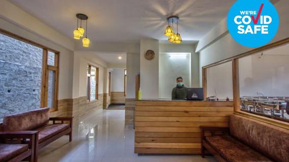 hotel-lotus-himalaya6.jpg