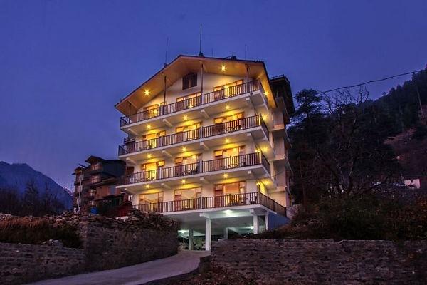 hotel-lotus-himalaya.jpeg