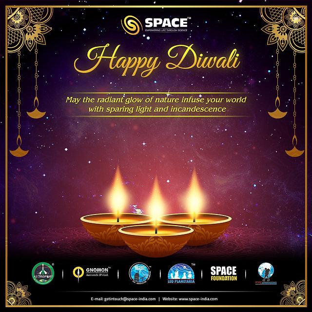 diwali wishses.jpg
