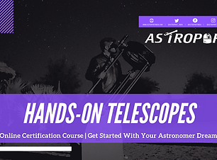 HANDS-ON TELESCOPES.png