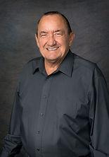 John Steensma, Governance Board Voting Member .jpg