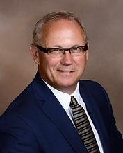 Kim Wermersen, Governance Board Chair.jpg