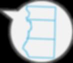 Iowa_topoMAG1-2019.png