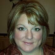 Janie Baird, Governance Board Voting Member.jpg
