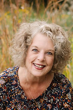 Tammy Bruinsma, Governance Board Voting Member.jpg